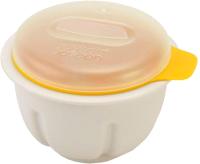 Форма для варки яиц Joseph Joseph M-Poach 20123 -