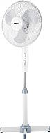 Вентилятор Scarlett SC-SF111B14 (белый) -