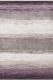 Ковер Sintelon Mondo 31LBL / 330249396 (120x170) -