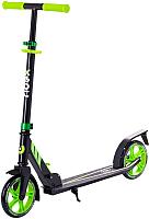 Самокат Ridex Echo 2.0 (зеленый) -