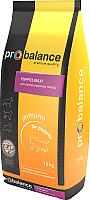 Корм для собак ProBalance Immuno Puppies Maxi (15кг) -