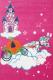 Ковер Sintelon Play 49RVR / 330967112 (120x170) -
