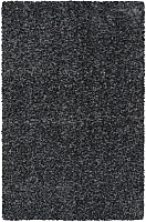 Ковер Sintelon Pleasure 01GMG / 331132052 (140x200) -