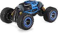 Радиоуправляемая игрушка Huan Qi Автомобиль 4WD UD2168A -