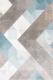 Ковер Sintelon Vegas Home 34BKK / 331487016 (80x150) -