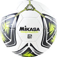Мяч для футзала Mikasa Regateador5-G (размер 5) -