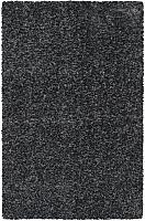 Ковер Sintelon Pleasure 01GMG / 331131062 (160x230) -