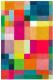 Ковер Sintelon Vegas Pop 45AKA / 331146060 (200x290) -