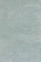 Ковер Sintelon Toscana 01AAA / 331975001 (66x110) -