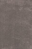 Ковер Sintelon Toscana 01DDD / 331975002 (66x110) -