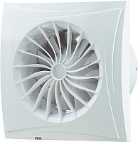 Вентилятор накладной Blauberg Sileo 100 Н -
