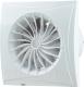 Вентилятор вытяжной Blauberg Sileo 100 ST -