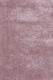 Ковер Sintelon Toscana 01RRR / 331975006 (66x110) -