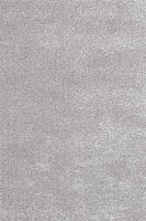 Ковер Sintelon Toscana 01SSS / 331975007 (66x110) -