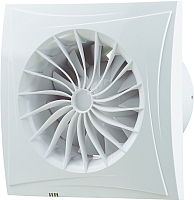 Вентилятор вытяжной Blauberg Sileo 125 T -