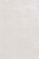 Ковер Sintelon Toscana 01WWW / 331975008 (66x110) -