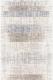 Ковер Sintelon Toscana 12WSW / 331975039 (66x110) -