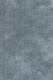 Ковер Sintelon Toscana 01KKK / 331974003 (80x150) -