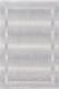 Ковер Sintelon Toscana 02SWS 1K / 331974017 (80x150) -