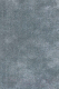 Ковер Sintelon Toscana 01KKK / 331972003 (140x200) -