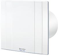 Вентилятор вытяжной Blauberg Quatro 100 -
