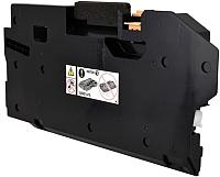 Емкость для отработанных чернил Xerox 108R01416 -