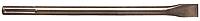 Зубило для электроинструмента Diager 343L24L0280 -