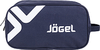Сумка для обуви Jogel JSB-1803-091 (темно-синий/белый) -