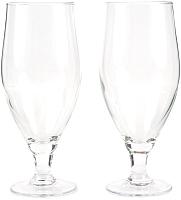 Набор бокалов для пива Luminarc French brasserie N6027 -