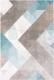 Ковер Sintelon Vegas Home 34BKK / 331547013 (66x110) -