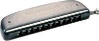 Губная гармошка Hohner Chrometta 255/48 С / M25501 -