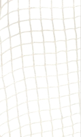 Сетка хоккейная Kv.Rezac 31975185 -