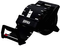 Рулетка Rapala RCDRR150 -