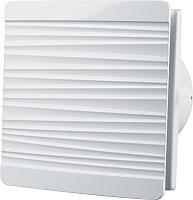 Вентилятор вытяжной Vents Флип 100 ТН -
