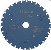 Пильный диск Bosch 2.608.643.054 -
