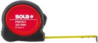 Рулетка Sola Protect PE 50550201 (3м) -