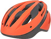 Защитный шлем Polisport Sport Ride 54/58 / 8741600003 (M, оранжевый) -