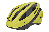 Защитный шлем Polisport Sport Ride 58/62 / 8741600008 (L, желтый) -