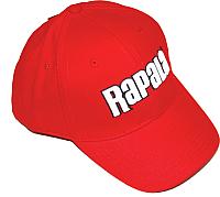 Кепка Rapala Minnow Cap / M4RA0011ONE -