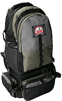 Рюкзак туристический Rapala Limited 3-in-1 / 46002-1 -