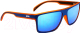 Очки солнцезащитные Rapala Urban / UVG-282A -