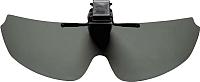 Очки солнцезащитные Rapala Sportsman's Cap Flip-Up / RVG-085A -
