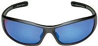 Очки солнцезащитные Rapala Sportsman's Mirror / RVG-022E -