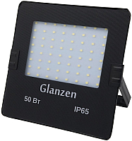 Прожектор Glanzen FAD-0025-50 -