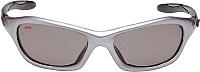 Очки солнцезащитные Rapala Sportsman's / RVG-002A -