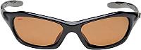 Очки солнцезащитные Rapala Sportsman's / RVG-002B -