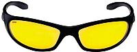 Очки солнцезащитные Rapala Sportsman's / RVG-004C -