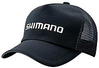 Кепка Shimano 5YCA042Q1F -