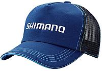 Кепка Shimano 5YCA042Q3F -