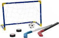 Активная игра Bradex Хоккейное Настроение / DE 0371 -